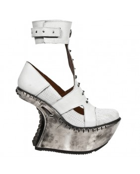 Chaussure New Rock M.EXT021-L1