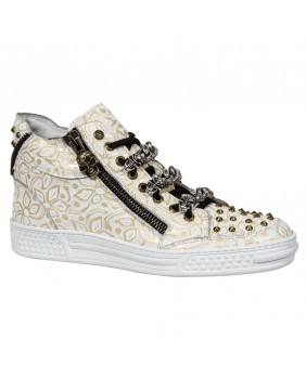 Chaussure New Rock new-rock-france.com M.PS040-C3