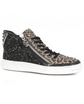 Chaussure New Rock new-rock-france.com M.PS039-C32