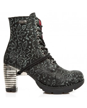 Chaussure New Rock new-rock-france.com M.TR060-C1