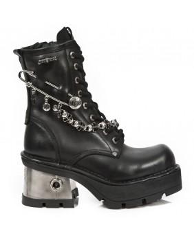 Chaussure New Rock new-rock-france.com M.1043-C1