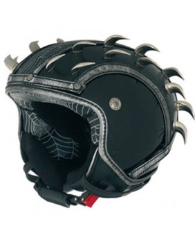 New Rock HELMET008-S1