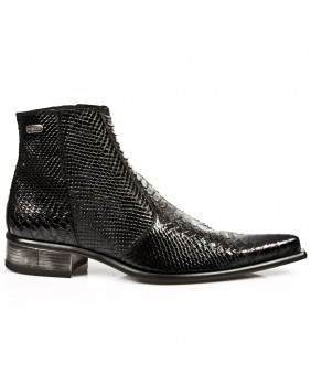 ville de Chaussures Newmanla chaussures de collection xshCtQdr