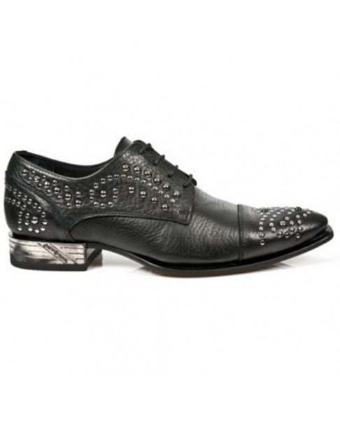 grandi affari 2017 prezzo ufficiale qualità stabile scarpe