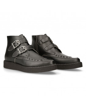 M-CREEPERS004-V1